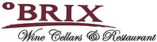 Brix Wine Cellars and Restaurant