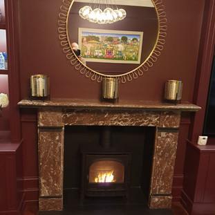 Stockton 5 wide wood burner.jpg