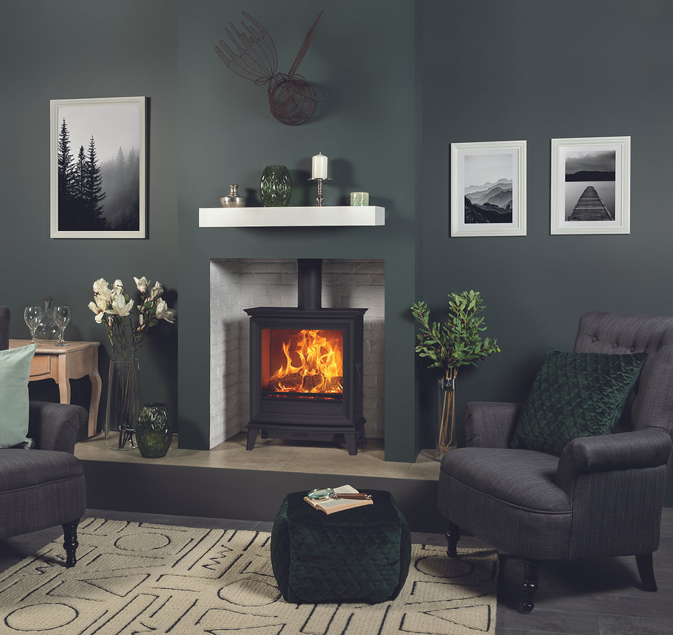 Chesterfield 5 Wide multi-fuel Ecodesign stove.jpg