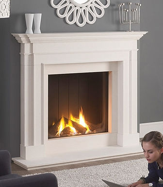 Clarence Mantel