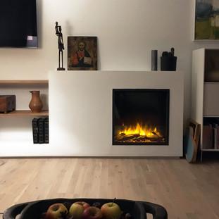 JCA fireplace (1).jpg