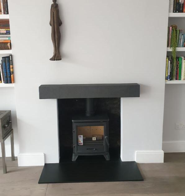 Stoneleigh beam and capital stove 3.JPG