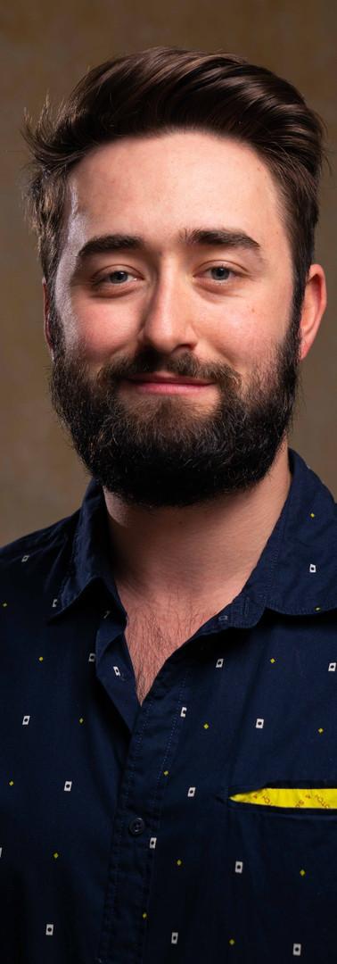Pablo Grendelmeier