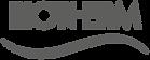 Biotherm_logo.png