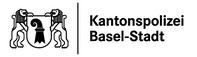 kapo-bs-logo.png