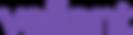 Valiant_RGB.png