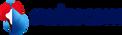 swisscom-logo.png