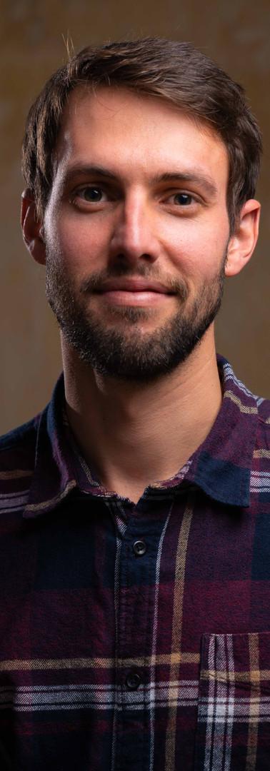 Florian Klaar
