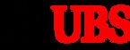 1200px-UBS_Logo_SVG.svg.png