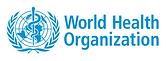 세계보건기구.png