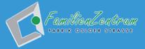 familenzentrum osloer.png