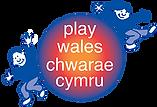 Play-Wales-logo-web-small.png
