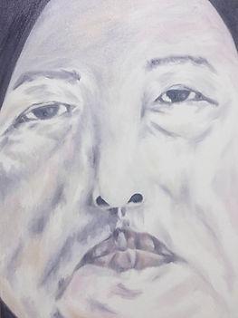 Face is a face is a face is a face-12.jp