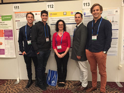 IEPA poster session 2014 Tokyo