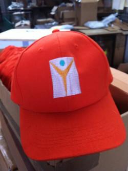 iphYs cap