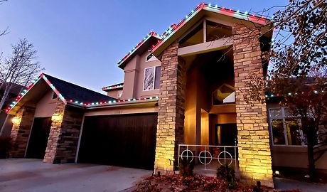 Christmas Lights Manzur_edited.jpg