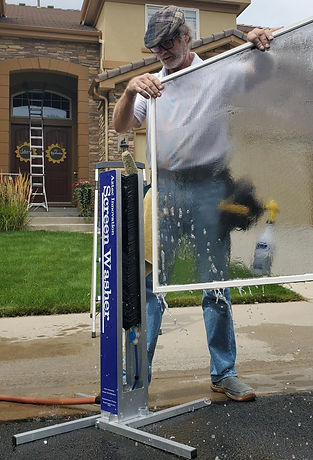 Mike Screen Cleaning Website Picture.jpg