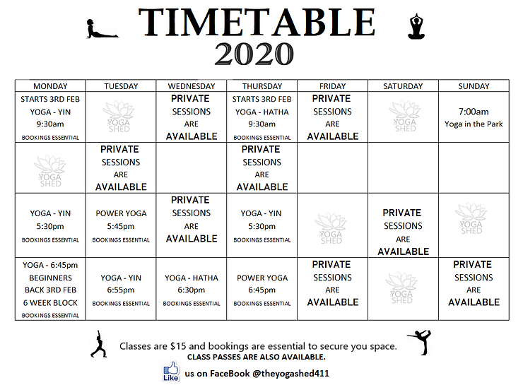 TIMETABLE JAN2020.png