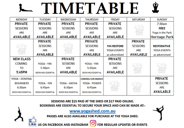Timetable MAR2021.png