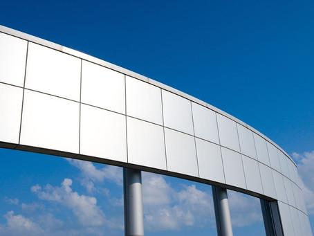 «Строительство и упаковка – главные точки роста потребления алюминия» – Марио Консерва, глава FACE