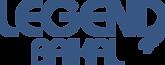 Legend_of_Baikal_logo.png