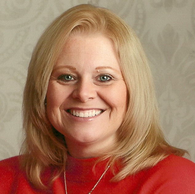 Connie L. Shields
