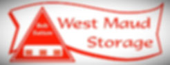 WMS%20Logo%20with%20no%20address_edited.