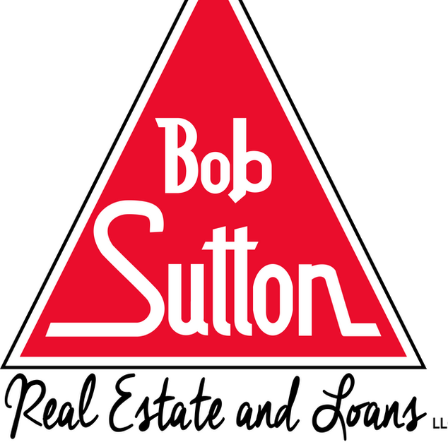 Bob Sutton Real Estate and Loans, LLC