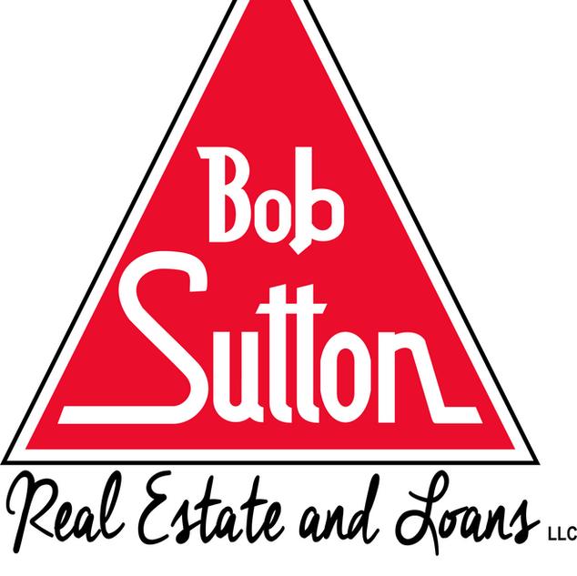 Bob Sutton Real Estate and Loans, LLC