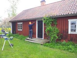 Thorsvi Gård