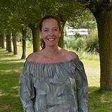 Foto Sylvia Wie ben ik.JPG