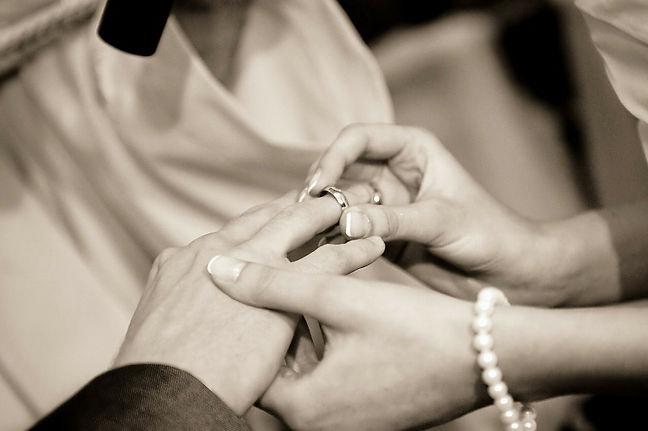 手作り結婚指輪,山口,人気,プラチナ,K18,ハンドメイド,結婚指輪,手作り