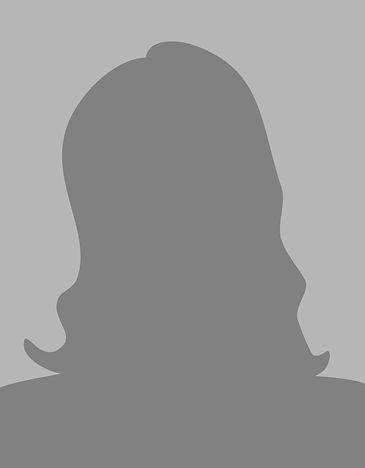 avatar-placeholder-female_edited.jpg