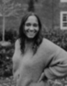 Audria Mitchell