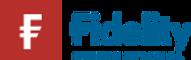 fidelity_international_rgb_fc1x.png