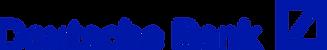 logotype_deutsche_bank_right_alignment_below_40mm_rgb.png