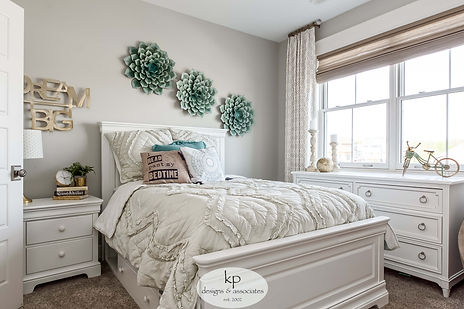 Delaware Home-girls-bedroom.jpg