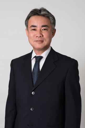 20191015_総合鑑定調査プロフィール-56.jpg
