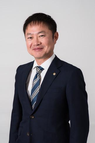 20191015_総合鑑定調査プロフィール-6.jpg