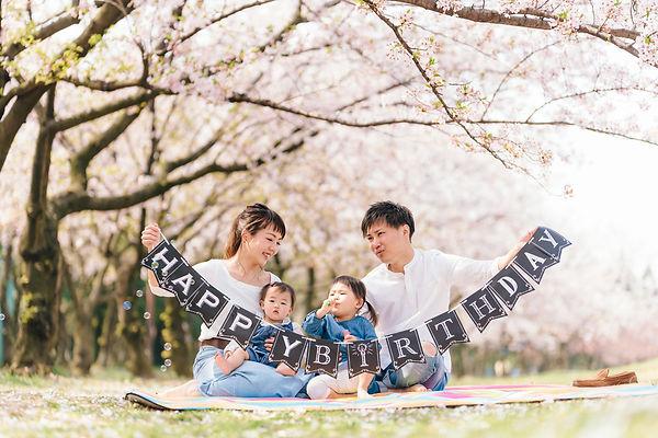 20180403_庄内緑地公園桜フォト-20.jpg