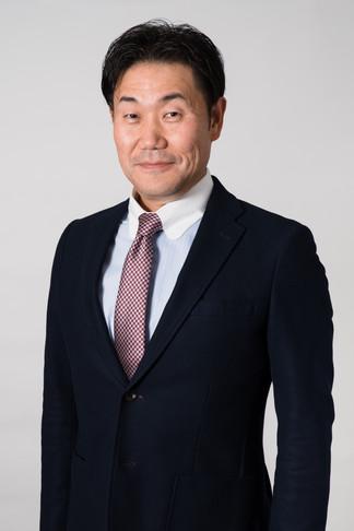 20191015_総合鑑定調査プロフィール-27.jpg