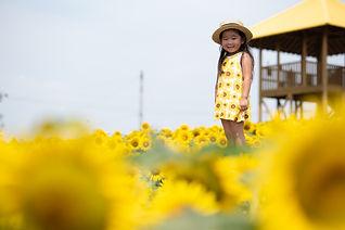 20180717_愛知牧場ひまわりフォト_add-01.jpg