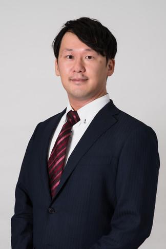 20191015_総合鑑定調査プロフィール-72.jpg