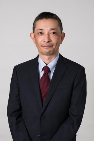 20191015_総合鑑定調査プロフィール-64.jpg