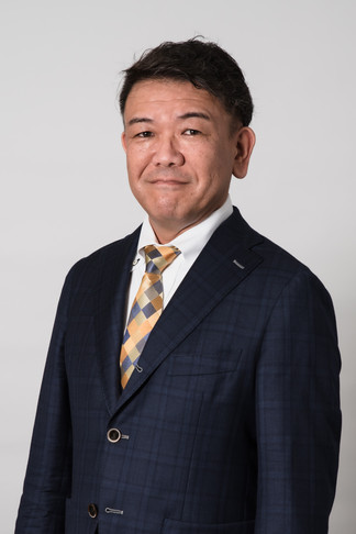 20191015_総合鑑定調査プロフィール-46.jpg