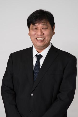 20191015_総合鑑定調査プロフィール-65.jpg