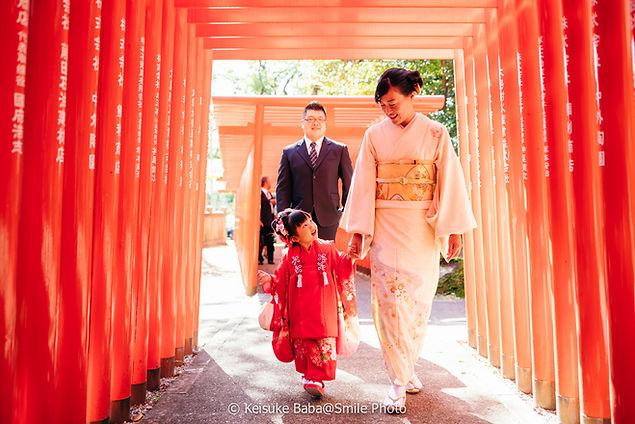 20161030_深川神社七五三-1.jpg