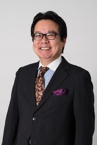 20191015_総合鑑定調査プロフィール-39.jpg