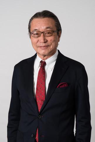 20191015_総合鑑定調査プロフィール-32.jpg