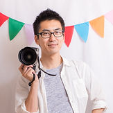 名古屋出張撮影カメラマン